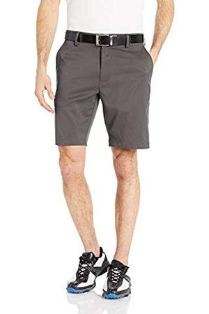 Amazon Slim-Fit Stretch Golf Short Shorts, N-5923 C, 32