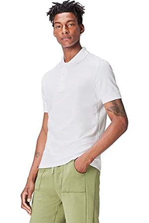 Activewear Polo in Cotone Uomo, , X-Large