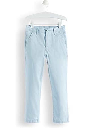 RED WAGON Bambino Chinos - Marchio Amazon - Pantaloni Chino in Cotone Bambino, , 116, Label:6 Years