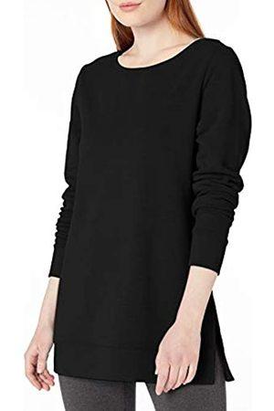 Amazon Tunica in Spugna Francese con Scollo Aperto Fashion-Sweatshirts, Cruz V2 Fresh Foam, US XXL