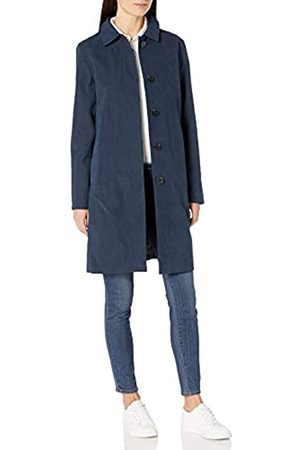 Amazon Colletto Impermeabile Outerwear-Jackets, Dainty, US