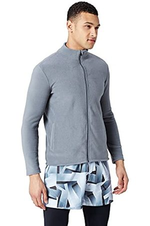 Activewear Giacca in Micropile Uomo, , X-Large