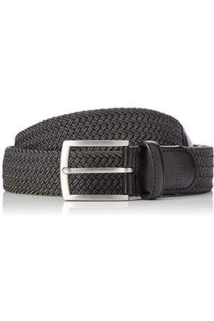 HIKARO Marchio Amazon - Hamburg Cintura, , 36