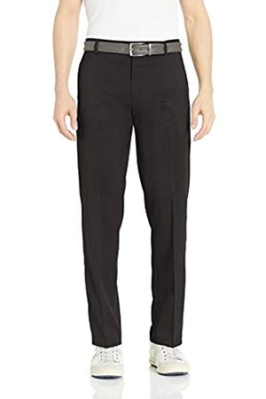 Amazon Classic-Fit Stretch Golf Pant Pants, Cruz V2 Fresh Foam, 40W x 29L