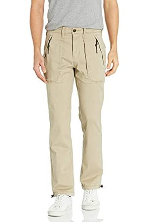 Goodthreads Straight-Fit Tactical Pant Casual-Pants,