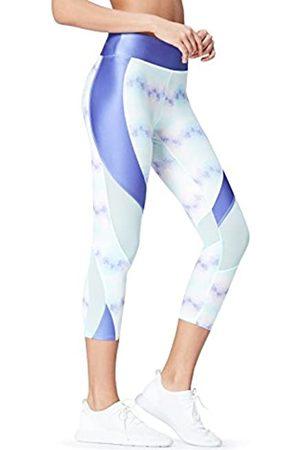 Activewear Leggings Sportivi Donna , , 48