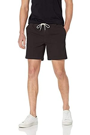 Goodthreads Marchio Amazon - 7 inch Inseam Pull-On Stretch Canvas Short Shorts, Cruz V2 Fresh Foam, US XXL