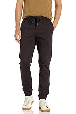 "Goodthreads Slim-Fit Jogger Pant Casual-Pants, Cruz V2 Fresh Foam, Large/32"" Inseam"