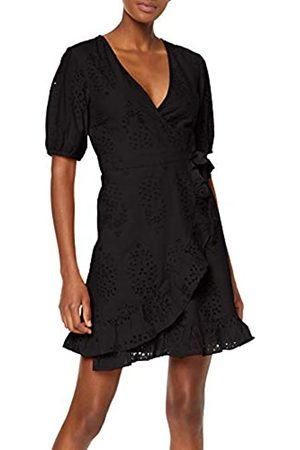 FIND Marchio Amazon - MDR 40985 B Dresses, , 18
