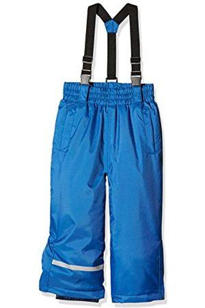 CareTec Pantaloni da Neve Unisex bambino, , 80