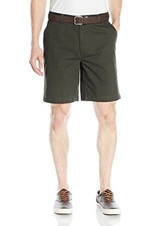 Amazon Uomo Pantaloncini - Classic-Fit Short Shorts, , 32