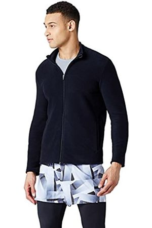 Activewear Giacca in Micropile Uomo, , Large