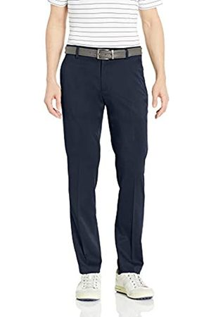 Amazon Slim-Fit Stretch Golf Pant Pants, Dainty, 31W x 30L