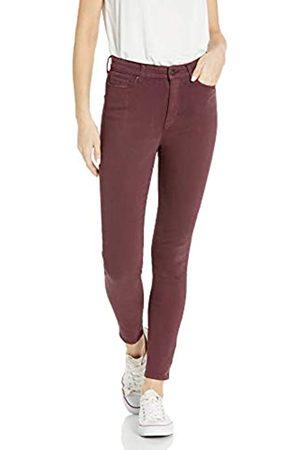 Goodthreads Jeans Skinny, , 24 Short