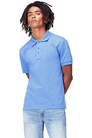 Activewear Polo in Cotone Uomo, , Small