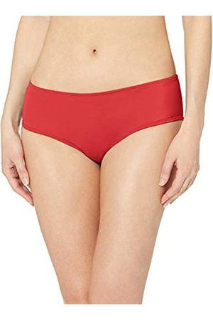 Amazon Hipster Bikini Bottom Fashion-Swimsuit-Bottoms-Separates, Sandali Adventure Seeker, Punta Chiusa-T-Bambini, US M -L
