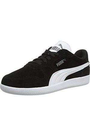 Puma ICRA Trainer SD, Sneaker Unisex-Adulto, Nero, 48.5 EU
