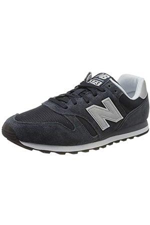 New Balance 373 Core, Sneaker Uomo, Blu