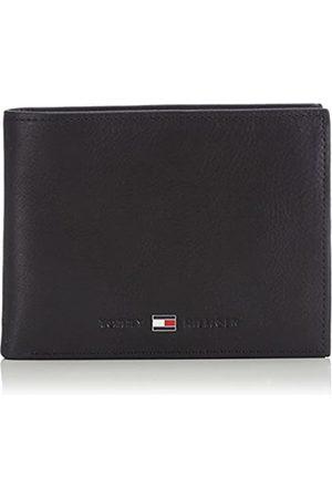 Tommy Hilfiger Johnson Cc And Coin Pocket Porta carte di credito, 75 cm