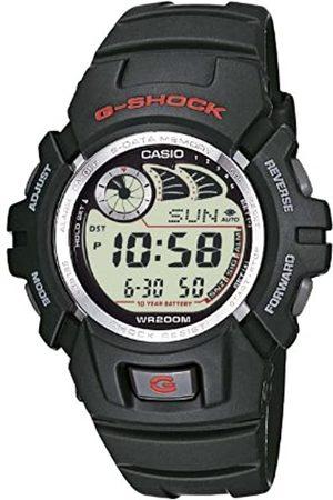 Casio G-SHOCK Orologio 20 BAR, , Digitale, Uomo, G-2900F-1VER
