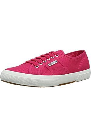 Superga 2750 Cotu Classic, Sneaker Unisex - Adulto, Rosa , 37 EU