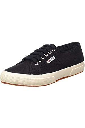 Superga 2750 Cotu Classic, Sneakers Unisex Adulto, , 42 EU