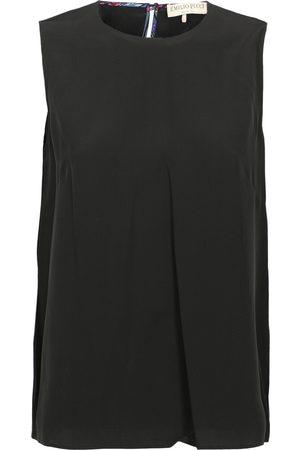 Emilio Pucci Donna Tank top - Abbigliamento