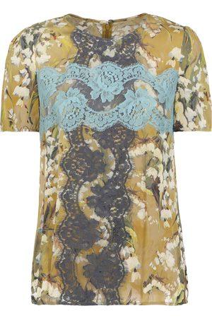 Dolce & Gabbana Abbigliamento