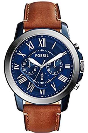 Fossil Orologio Unisex FS5151