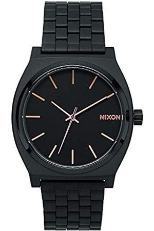 Nixon Analogico Quarzo Orologio da Polso A045-957-00