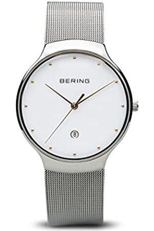 Bering Orologio Uomo - 13338-001