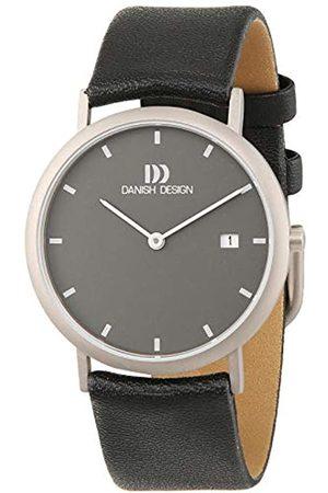 Danish Design 3316110- Orologio da uomo