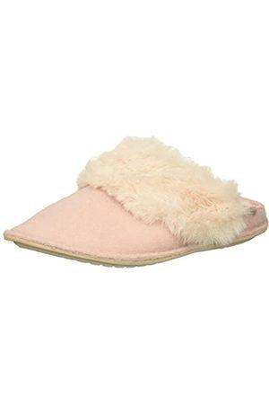 Crocs Classic Lxe Slipper, Pantofole Unisex-Adulto, Rosa , 36/37 EU