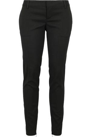 Dsquared2 Pantaloni