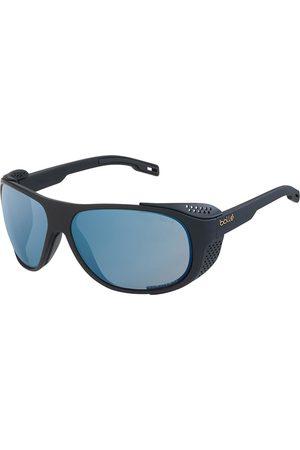 Bolle Uomo Occhiali da sole - Occhiali da Sole Graphite Polarized 12646