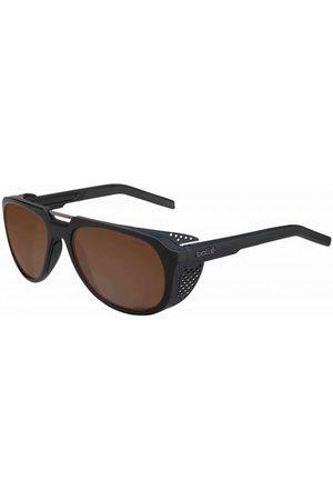 Bolle Occhiali da Sole COBALT 12525