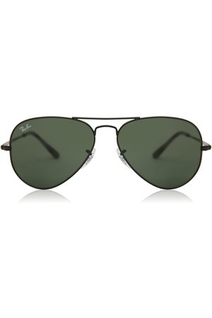 Ray-Ban Occhiali da Sole RB3689 914831