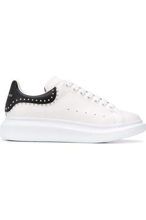 Alexander McQueen Uomo Sneakers - Sneakers oversize