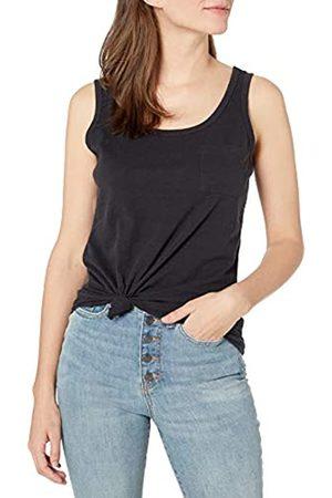 Goodthreads Vintage Cotton Pocket Tank Dress-Shirts, Cruz V2 Fresh Foam, US