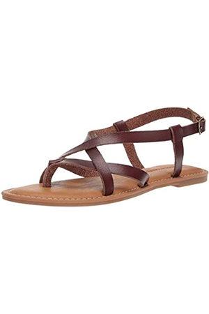 Amazon Sandali a listini, casual, da donna, , EU 39