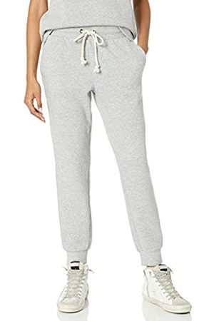 Goodthreads Heritage-Pantaloni da Jogging in Pile Athletic-Pants, Delana Venna, US XXL