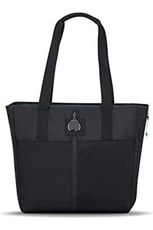 """Delsey Borsa shopping Lady con protezione PC 14"""""""