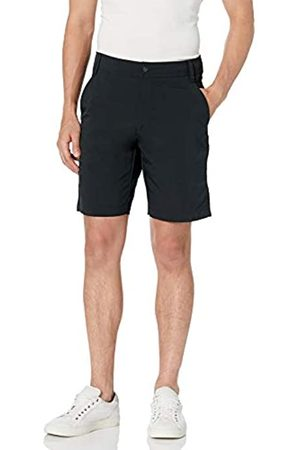 "Amazon Slim-Fit Hybrid Tech 9"" Short Athletic-Shorts, Cruz V2 Fresh Foam, 32"