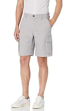 Amazon Lightweight Ripstop Stretch Cargo Short Shorts, Kl574p Sweatshirt-Bambini, 30