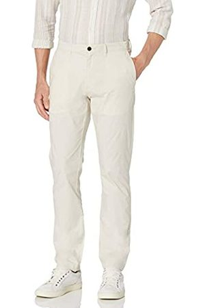 Amazon Slim-Fit Lightweight Stretch Pant Pants, Pietra, 36W x 31L