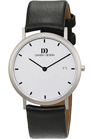Danish Design 3316113- Orologio da uomo