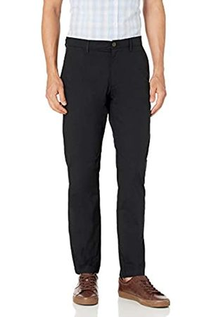 Amazon Slim-Fit Lightweight Stretch Pant Pants, Cruz V2 Fresh Foam, 36W x 33L