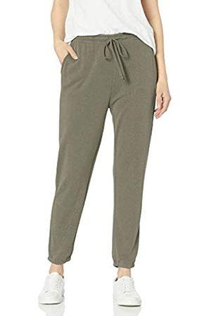 Daily Ritual Sandwashed Modal Blend Jogger Pant Pants, Jacky's, US XL