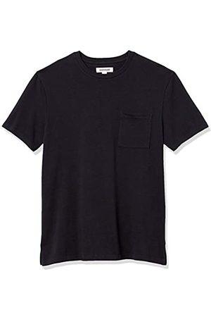 Goodthreads Heavyweight Oversized Short-Sleeve Crewneck T-Shirt Novelty-t-Shirts, Cruz V2 Fresh Foam, M