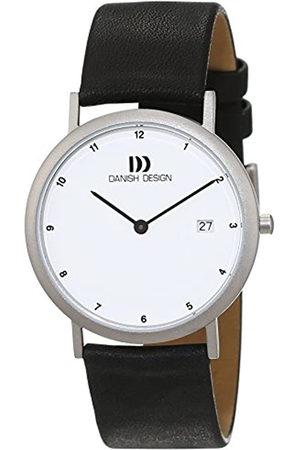 Danish Design 3316140- Orologio da uomo
